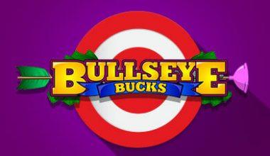 bullseye-bucks