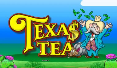 Texas Tea Slots For Android
