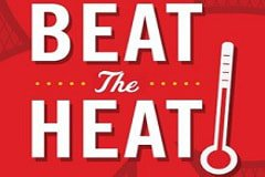 Beat the Heat Slots Free