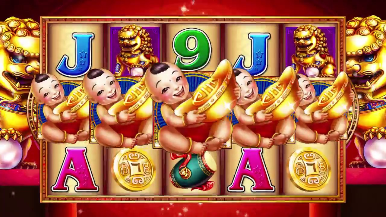 Slots Online Slot Machine Guide 800 Vegas Slots Reviews