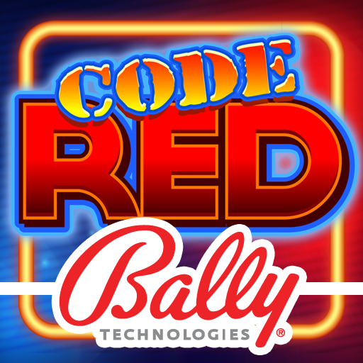 Code red slot machine app free slot machine on