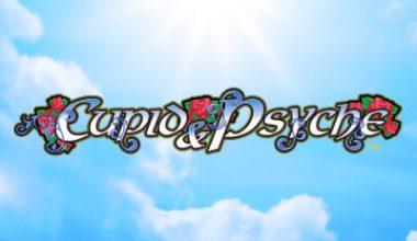 Cupid & Psyche Slots