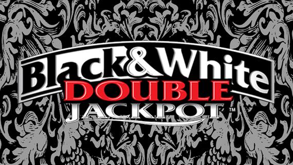 เกมสล็อต BLACK AND WHITE ขาวและดำ ชัดเจน เล่นง่าย ได้เงินจริง