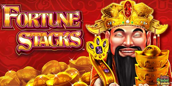 Spiele Fortune Stacks - Video Slots Online