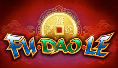 Free Fu Dao Lee