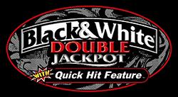 Borgata online casino full site