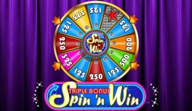 triple-bonus-spin-win