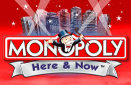 41294_monopoly-here-and-5