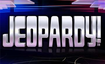 jeopardy-slot-logo
