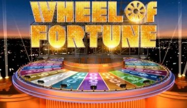 wheel-of-fortune-slot-online-free